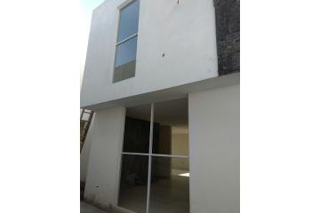 Foto principal de casa en venta en camino real a cholula, santiago momoxpan 2871554.