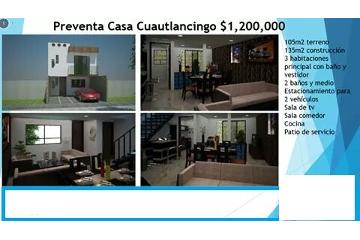 Foto de casa en venta en camino real a cuautlancingo, 5 min. de perifèrico ecològico 0, san juan cuautlancingo centro, cuautlancingo, puebla, 2124927 No. 01