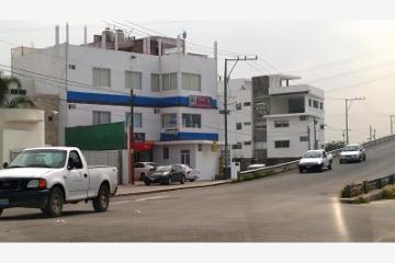 Foto de edificio en venta en camino real a momoxpan 3425, lomas de la carcaña, san pedro cholula, puebla, 3750065 No. 01