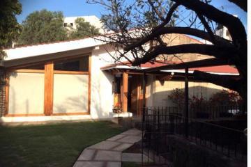 Foto de casa en venta en  0000, ampliación tepepan, xochimilco, distrito federal, 2976006 No. 01