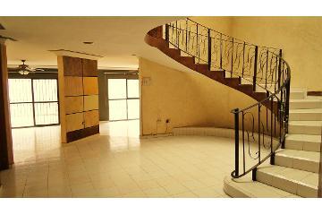 Foto de casa en venta en  , camino real, durango, durango, 2493129 No. 01