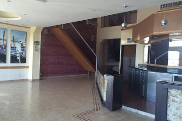 Foto de local en venta en camino real de carretas 403, milenio iii fase a, querétaro, querétaro, 2650820 No. 01