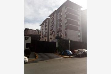 Foto de departamento en venta en  4375, tetelpan, álvaro obregón, distrito federal, 2976555 No. 01