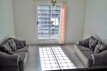 Foto de casa en venta en  , camino real, durango, durango, 1489203 No. 01