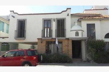 Foto de casa en renta en camino real ex hacienda san andrés 1, hacienda san andrés, puebla, puebla, 2909034 No. 01