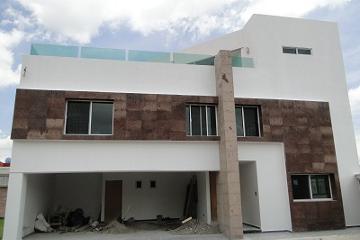 Foto de casa en venta en camino real, fraccionamiento residencial camino real 4608, san andrés cholula, san andrés cholula, puebla, 2647131 No. 01
