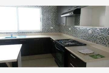 Foto de casa en renta en  , camino real, puebla, puebla, 2699913 No. 01