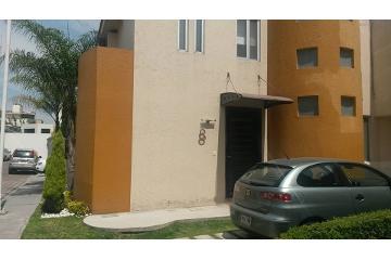 Foto de casa en renta en  , camino real, san pedro cholula, puebla, 2729855 No. 01