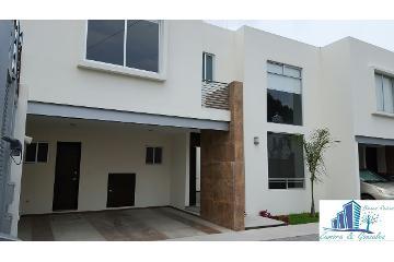 Foto de casa en renta en  , camino real, san pedro cholula, puebla, 2768339 No. 01