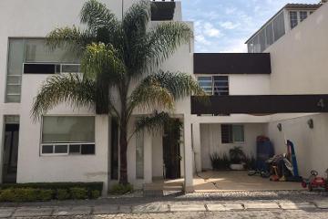 Foto de casa en renta en  , camino real, san pedro cholula, puebla, 0 No. 01