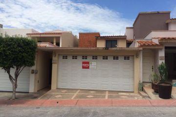 Foto de casa en venta en, camino real, zacatecas, zacatecas, 2216736 no 01