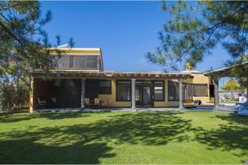 Foto de casa en venta en camino san arturo , granjas, tequisquiapan, querétaro, 2022227 No. 01