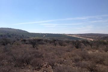 Foto de terreno comercial en venta en camino villa progreso n/d, villa progreso, ezequiel montes, querétaro, 4653446 No. 01