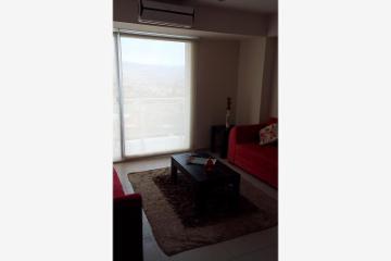 Foto de departamento en renta en  1, el campanario, querétaro, querétaro, 2929526 No. 01