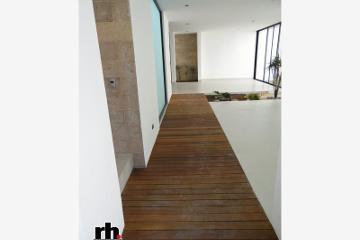Foto de casa en renta en campanario 8238, valle del campanario, aguascalientes, aguascalientes, 0 No. 03