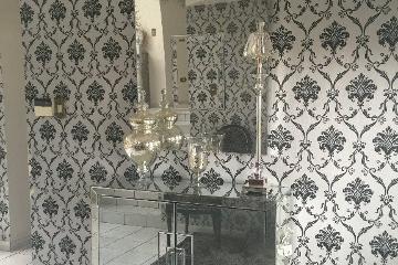 Foto de casa en venta en  , campanario, chihuahua, chihuahua, 2202042 No. 18