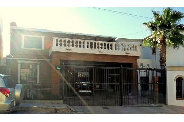 Foto de casa en venta en  , campanario, chihuahua, chihuahua, 2642091 No. 01