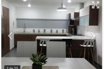 Foto de casa en renta en  0, angelopolis, puebla, puebla, 2821680 No. 01