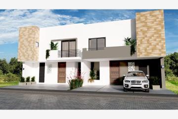 Foto de casa en venta en  26, san bernardino tlaxcalancingo, san andrés cholula, puebla, 1781474 No. 01