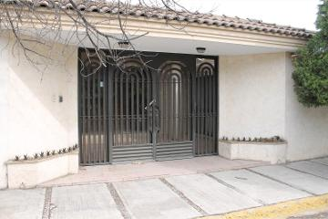 Foto de casa en venta en  292, república poniente, saltillo, coahuila de zaragoza, 2886557 No. 01