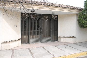 Foto de casa en venta en campeche 292, república poniente, saltillo, coahuila de zaragoza, 2888579 No. 01