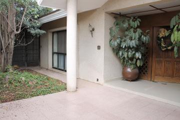 Foto de casa en venta en campeche 292, república poniente, saltillo, coahuila de zaragoza, 2888579 No. 02