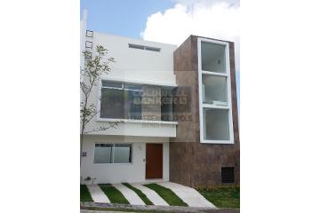Foto de casa en venta en campeche, cascatta, lomas de angelópolis , lomas de angelópolis ii, san andrés cholula, puebla, 2767669 No. 01
