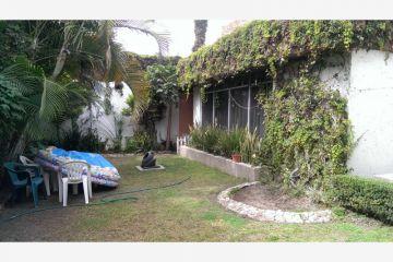 Foto de casa en venta en campeche, el zapote, celaya, guanajuato, 2111410 no 01