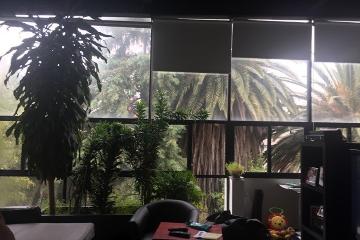 Foto de departamento en venta en  , hipódromo condesa, cuauhtémoc, distrito federal, 2802919 No. 01