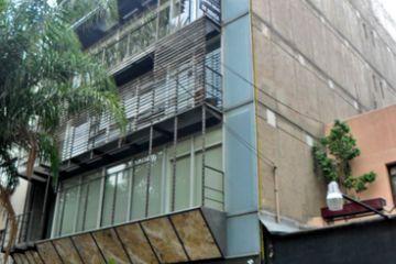 Foto principal de departamento en renta en campeche, hipódromo 2580510.