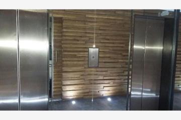 Foto de oficina en renta en  x, condesa, cuauhtémoc, distrito federal, 2885896 No. 01