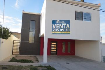 Foto principal de casa en venta en campesina 2883371.
