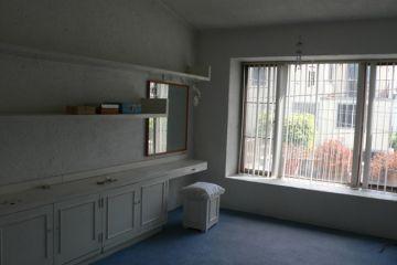 Foto principal de casa en venta en campestre churubusco 1773449.