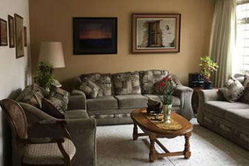Foto de casa en venta en, campestre churubusco, coyoacán, df, 2042260 no 01