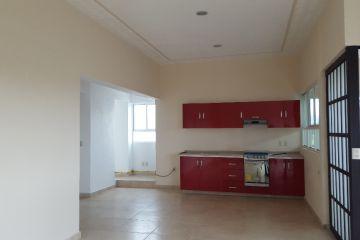 Foto de departamento en renta en, campestre churubusco, coyoacán, df, 2296380 no 01