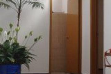 Foto de casa en venta en, campestre churubusco, coyoacán, df, 1138905 no 01