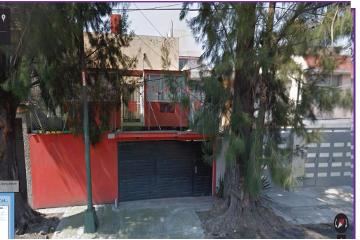 Foto de casa en venta en, campestre churubusco, coyoacán, df, 1547950 no 01