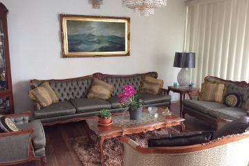 Foto de casa en venta en  , campestre churubusco, coyoacán, distrito federal, 2197044 No. 01