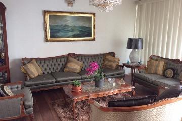 Foto de casa en venta en  , campestre churubusco, coyoacán, distrito federal, 2398008 No. 01