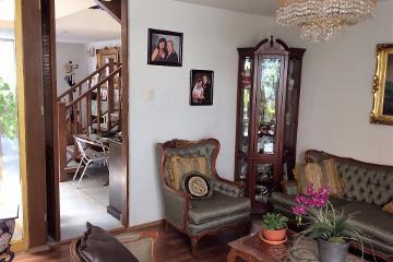 Foto de casa en venta en  , campestre churubusco, coyoacán, distrito federal, 2398008 No. 02