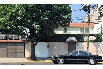 Foto principal de casa en renta en campestre churubusco 2444475.