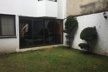 Foto de casa en venta en  , campestre churubusco, coyoacán, distrito federal, 2726515 No. 01