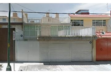 Foto de casa en venta en  , campestre churubusco, coyoacán, distrito federal, 2833864 No. 01