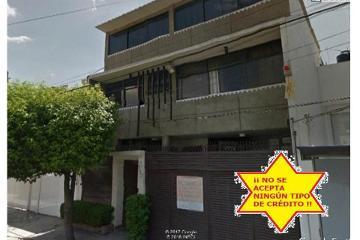 Foto de casa en venta en  , campestre churubusco, coyoacán, distrito federal, 2982543 No. 01