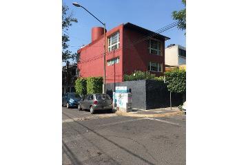 Foto de casa en venta en  , campestre churubusco, coyoacán, distrito federal, 3024310 No. 01