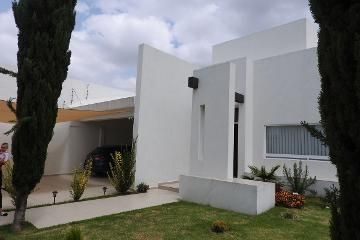 Foto de casa en renta en  , campestre del valle, puebla, puebla, 2734006 No. 01