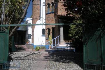 Foto principal de casa en venta en campestre ecológico la rica, juriquilla 2873584.