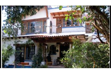 Foto principal de casa en venta en campestre ecológico la rica 2873472.