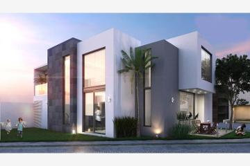 Foto de casa en venta en  , campestre haras, amozoc, puebla, 2561597 No. 01