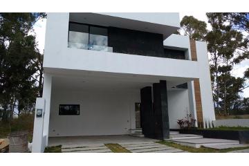 Foto de casa en venta en  , campestre haras, amozoc, puebla, 2612092 No. 01
